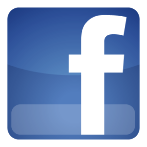 facebook-icon-logo-vector