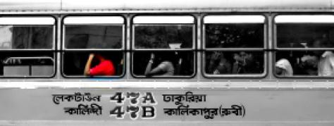 dscn0189_bd12(1)