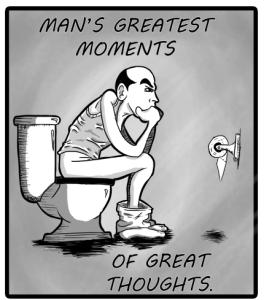 mans-greatest