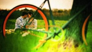 Image Source: weddinglovely.com
