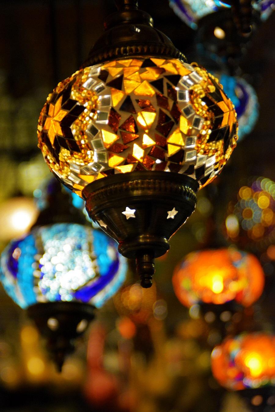 cappadocia light