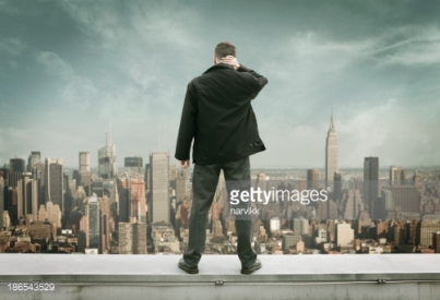 www.gettyimages.com